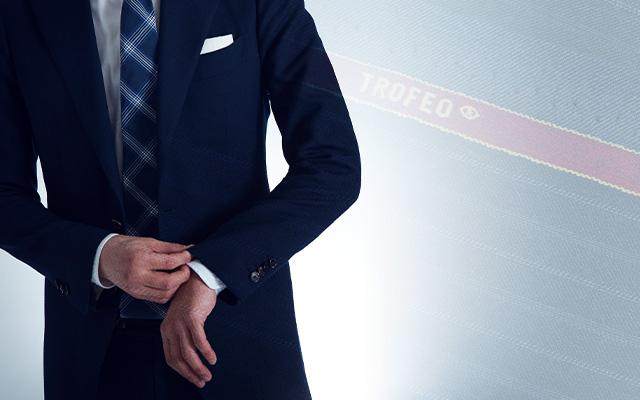ABOUT-Order-Suit_bg01_sp