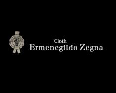 zegnaロゴ