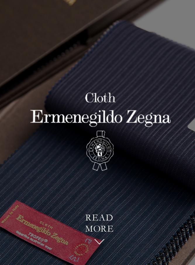 zegna_banner_on